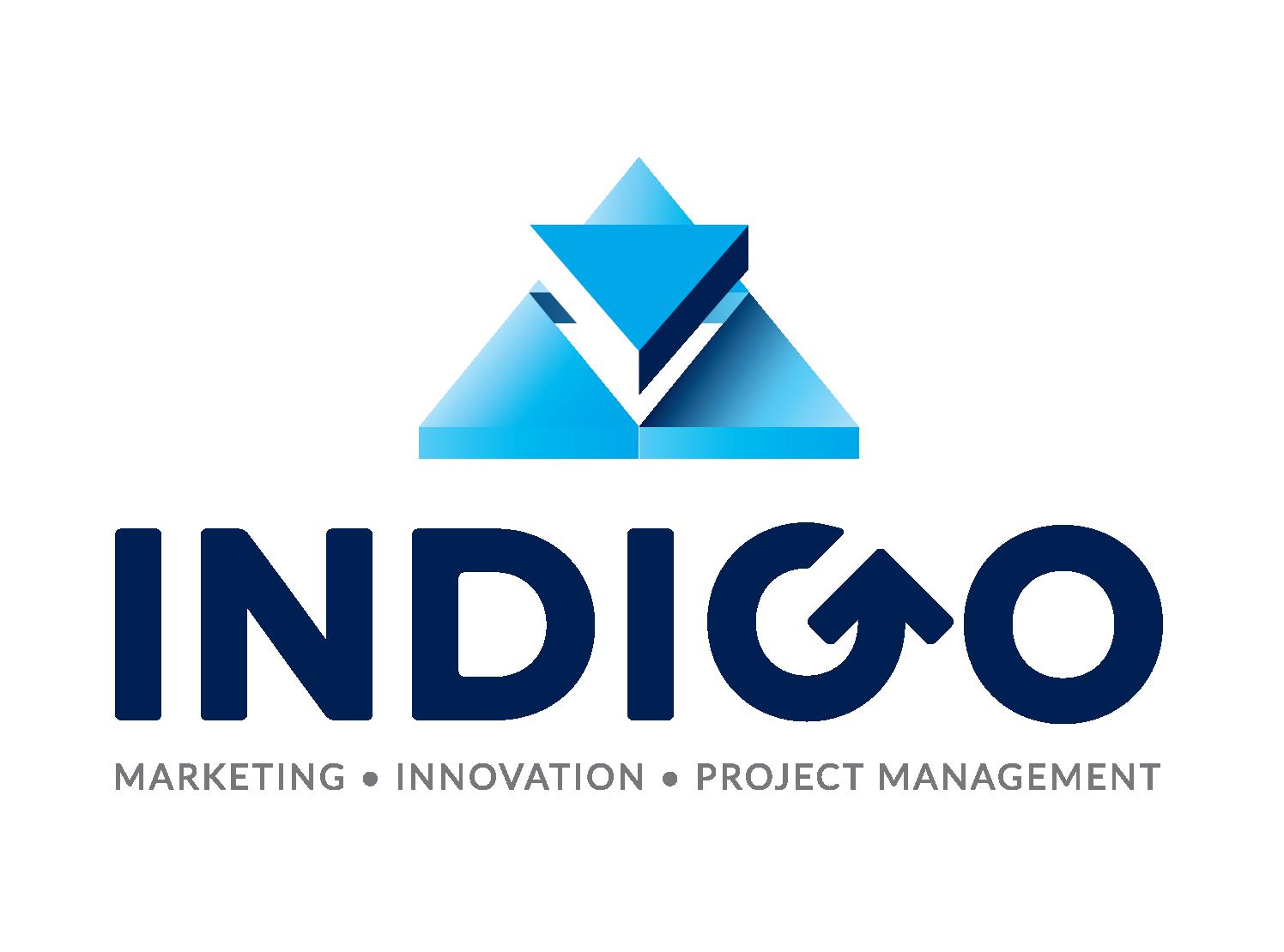 Indigo-Final Logo-web_larger-02