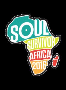 SoulSurvivor_Final_Logos_2016-03