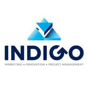 logo indigogroup