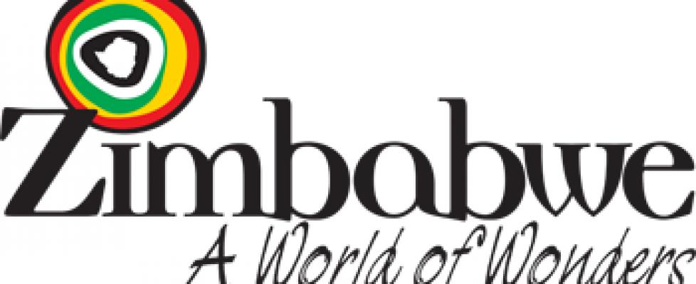 Zimbabwe Tourism Logo1