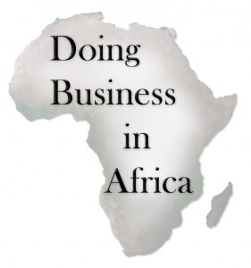 doing-business-in-africa-text-map
