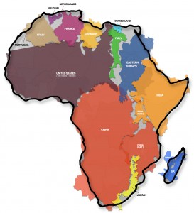 true_size_of_africa_v3