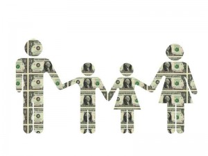 family_business-money-cut-outs